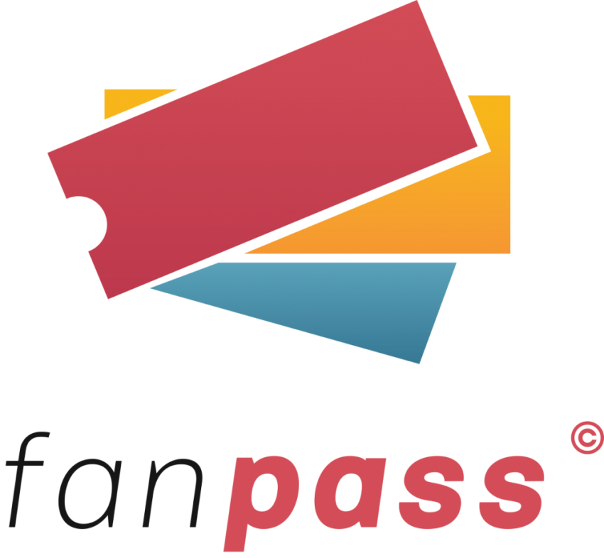 fanpass.co.uk review by SeatPick